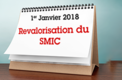 SMIC 2018 Illustration